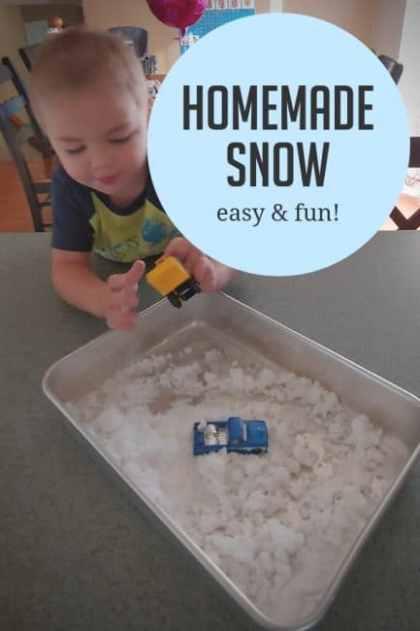 homemade-snow.jpg