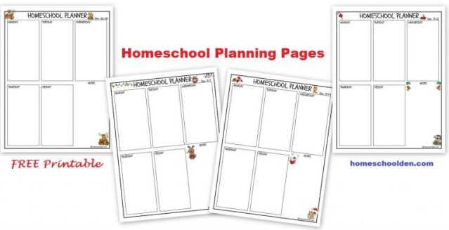 Homeschool-Planning-Pages.jpg