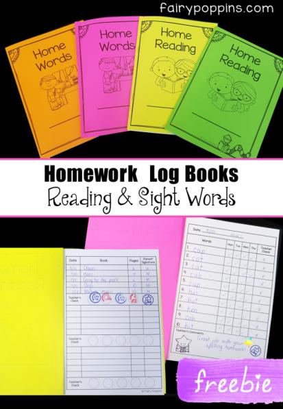 Homework-Logs-Freebie-Fairy-Poppins.png