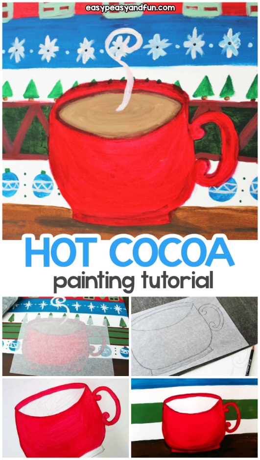 Hot-Cocoa-Painting-Tutorial.jpg