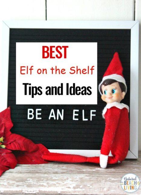 how-does-elf-on-the-shelf-work.jpg