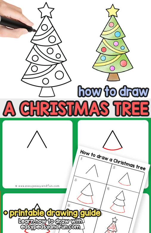 How-to-Draw-a-Christmas-Tree-Step-by-Step-Tutorial.png