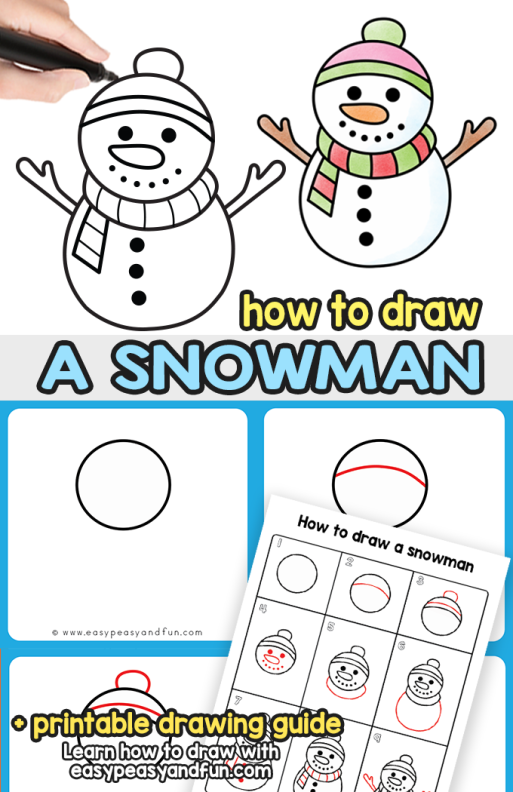 How-to-Draw-a-Snowman-Step-by-Step-Tutorial.png