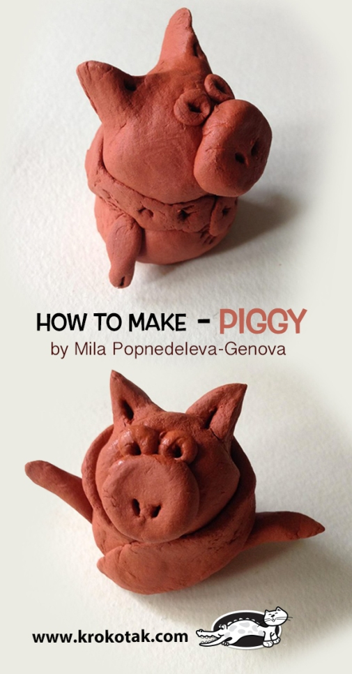 How to make - Piggy.jpg