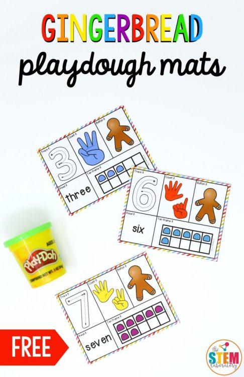 I-love-these-free-gingerbread-playdough-mats.jpg
