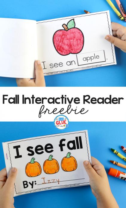I-see-fall-interactive-reader.png