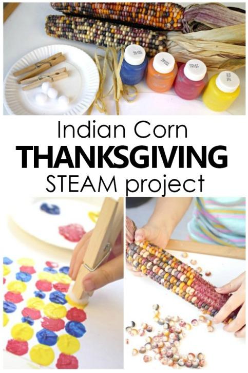 Indian-Corn-Math-and-Art-Thanksgiving-Project-thanksgiving-STEAM-preschool-kindergarten.jpg