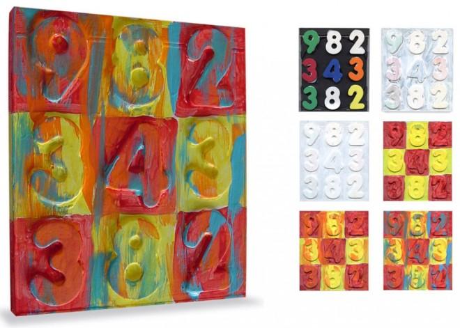 Jasper-Johns-Numbers.jpg