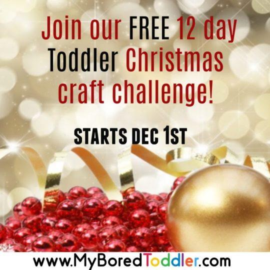 Join-our-christmas-challenge.jpg