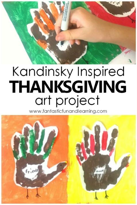 Kandinsky-Inspired-Thanksgiving-Art-Project-for-Kids-thanksgiving-art-kidart-.jpg