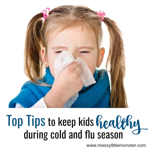 keep-kids-healthy.png