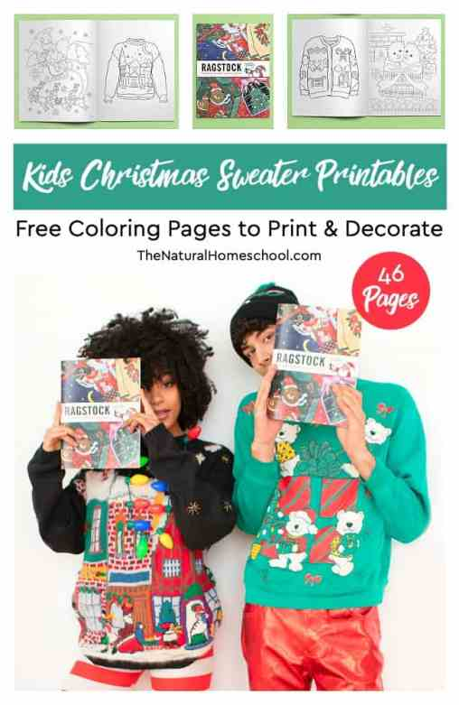 Kids-Christmas-Sweater-Printables-Free-Coloring-Pages-to-Print-Decorate.jpg