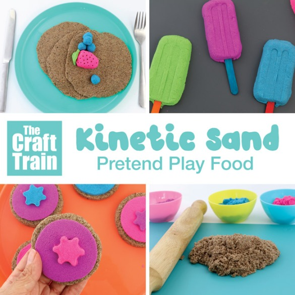 kinetic-sand-header-square.jpg
