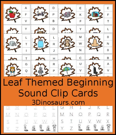 leafbeginningsoundsclipcards-blog.jpg