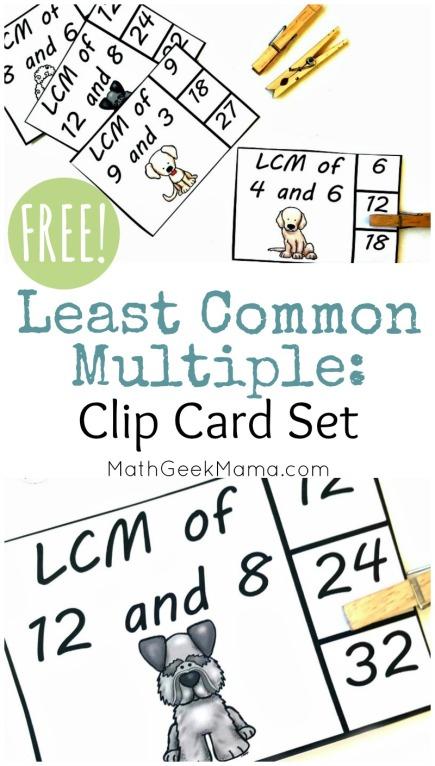 Least-Common-Multiple-Practice-PIN.jpg