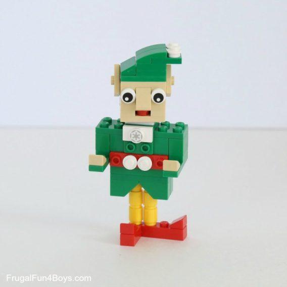 Lego-Elf.jpg
