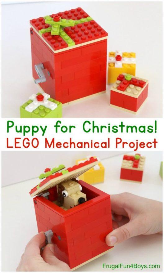LEGO-Puppy-Present.jpg