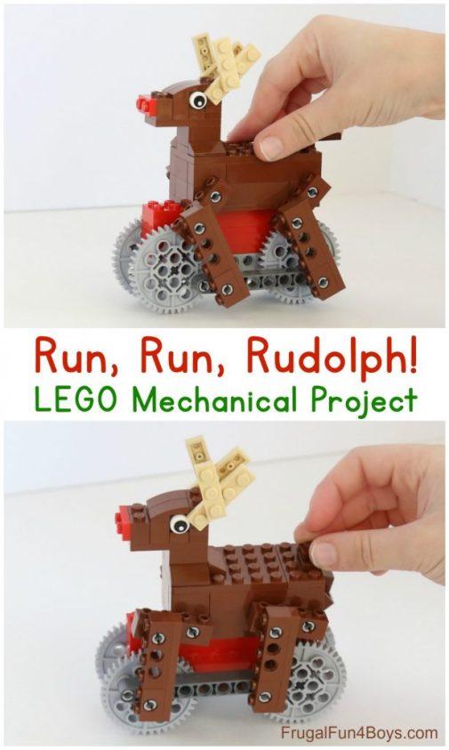 Lego-Rudolph.jpg