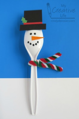 lollipop snowman spoon.jpg