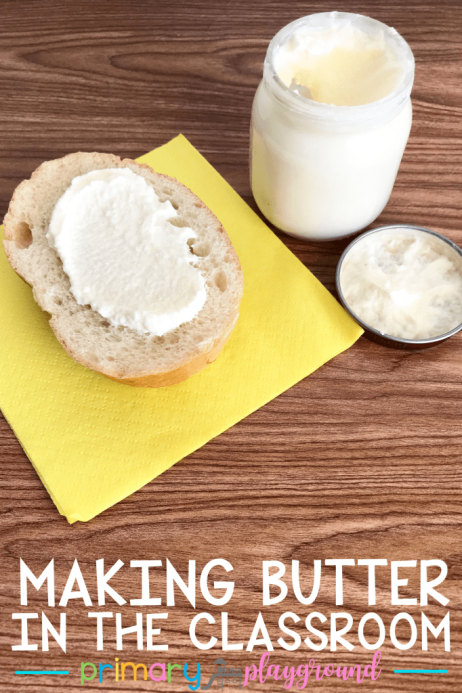 making-butter-in-the-classroom2.png