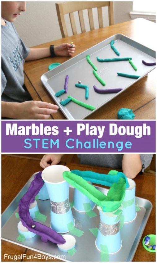 Marbles-and-Play-Dough.jpg