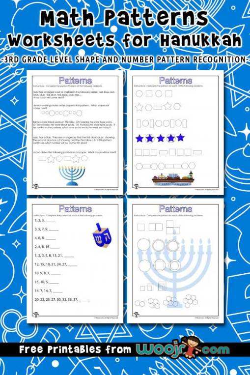 math-patterns-worksheets.jpg