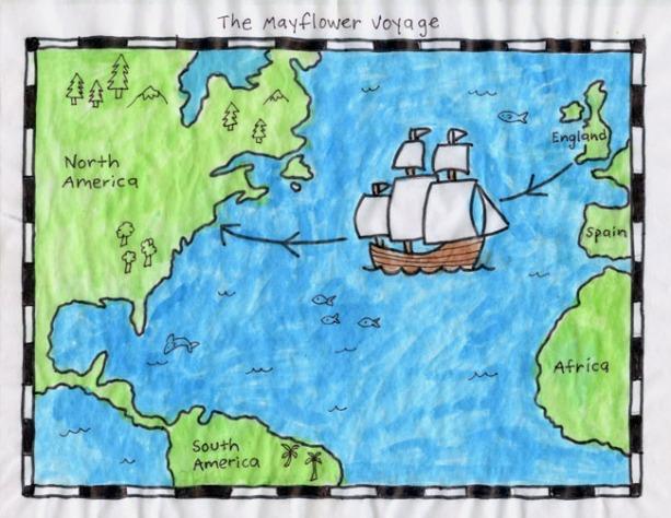 Mayflower-Map-Color.jpg