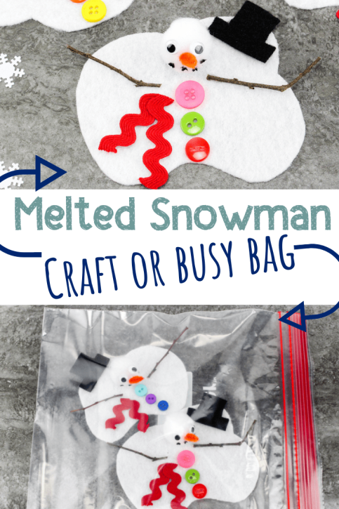 melted-snowman-craft.png