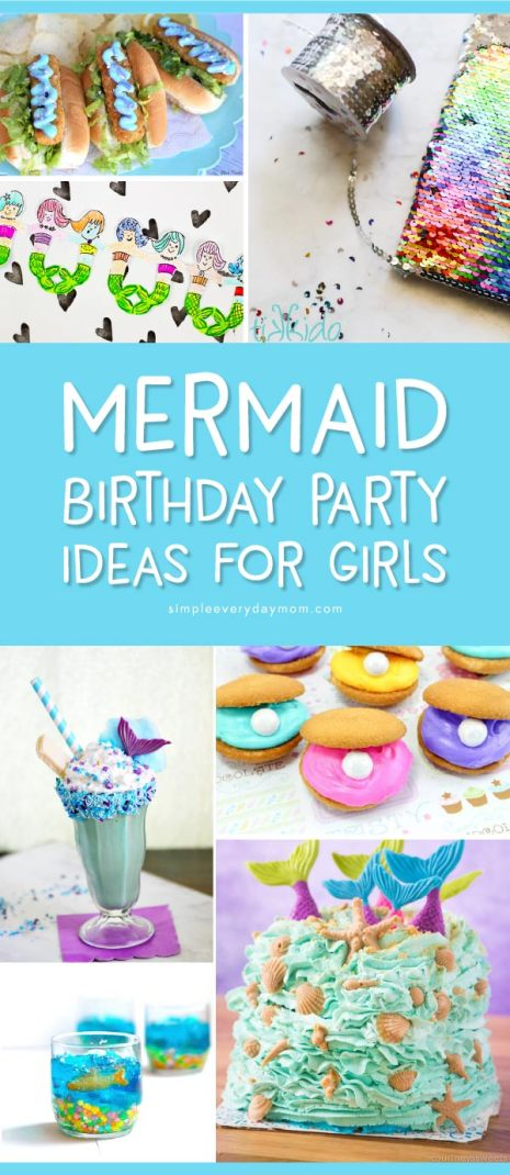 mermaid-party-ideas.jpg