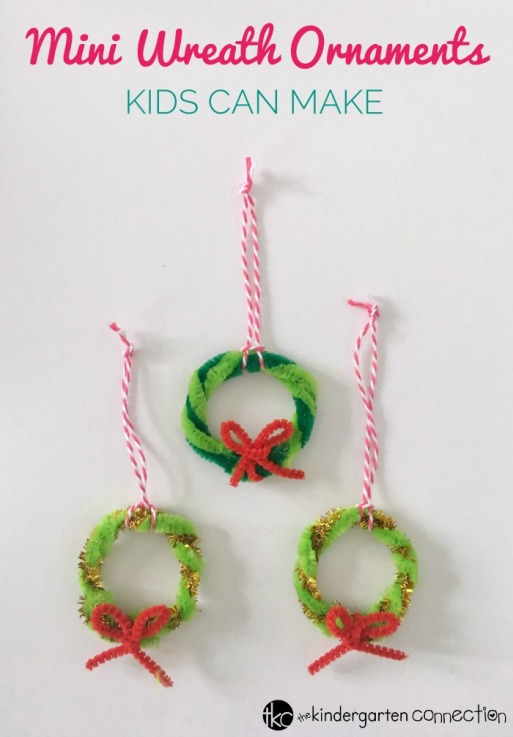 mini-wreath-ornaments.jpg