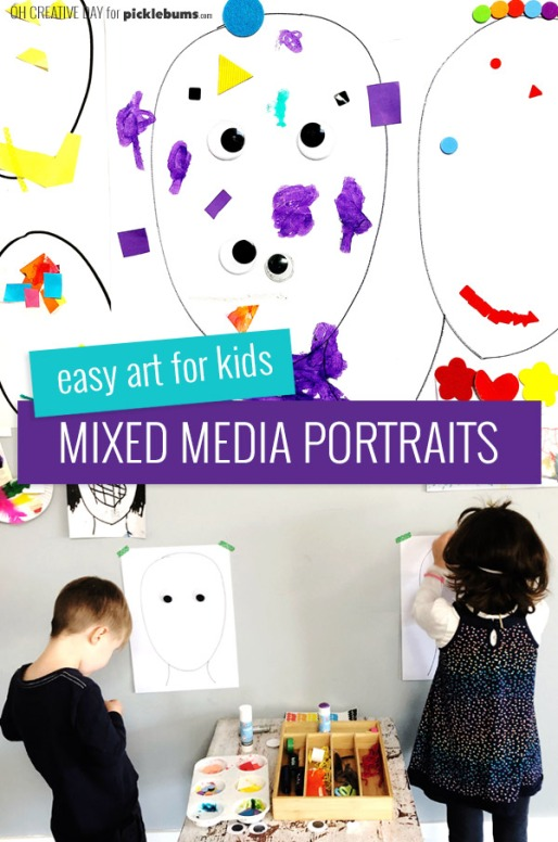 mixed-media-portraits-with-kids.jpg