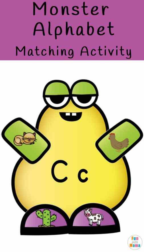 Monster-Alphabet-Matching-Activity.jpg