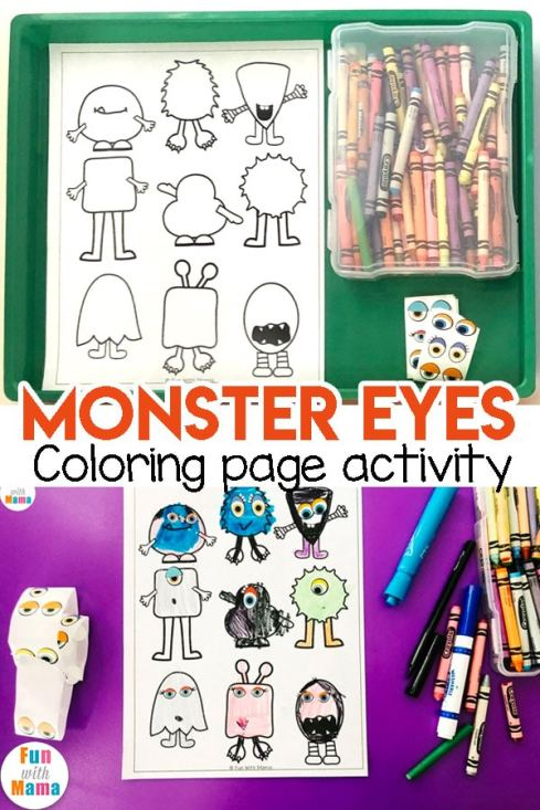 monster-eyes-coloring-page.jpg