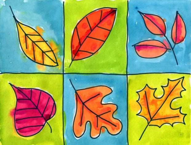 More-Fall-Leaves.jpg