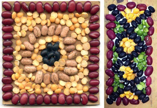 Mosaic-Beans.jpg