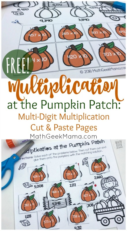 Multi-Digit-Multiplication-Worksheets