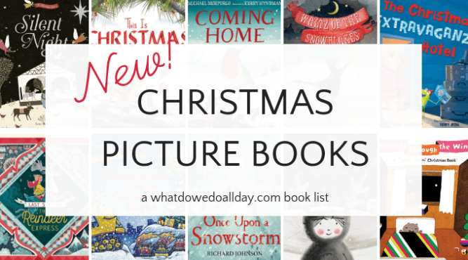 new-xmas-books.png