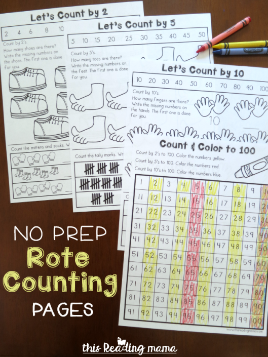 No-Prep-Rote-Counting-Pages-free-for-2-5-10.png