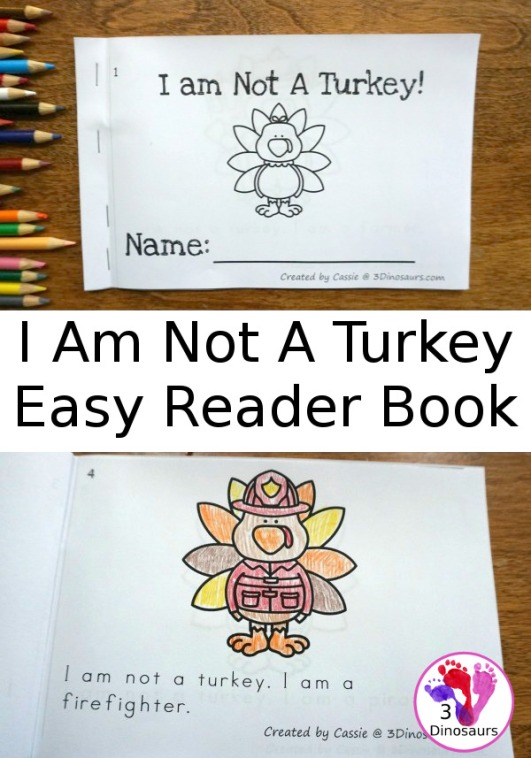 notaturkeyeasyreaderbookblog