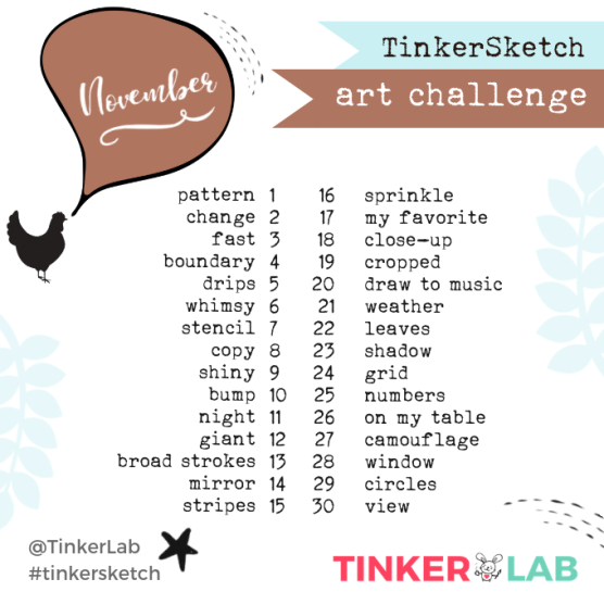 November-Art-Challenge.png