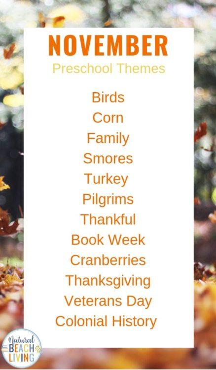 November-preschool-themes.jpg