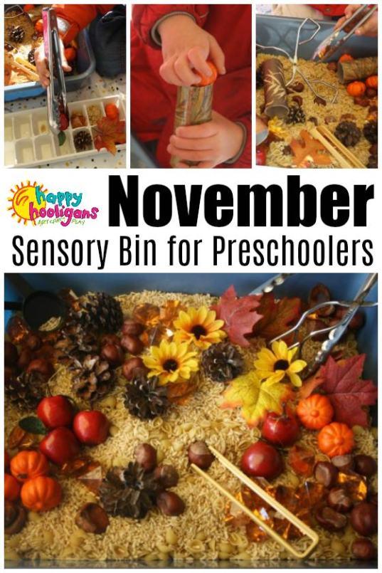 November-Sensory-Bin-for-Preschoolers.jpg