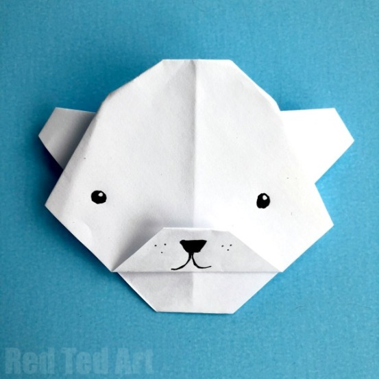Origami-Polar-Bear-Craft.jpg