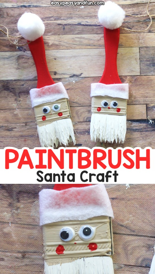 Paintbrush-Santa-Ornament.jpg