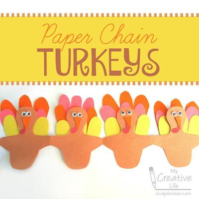 paper chain turkeys.jpg