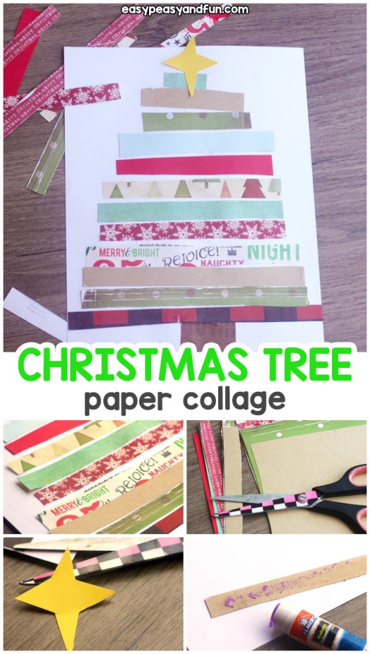 Paper-Collage-Christmas-Tree-Craft.jpg