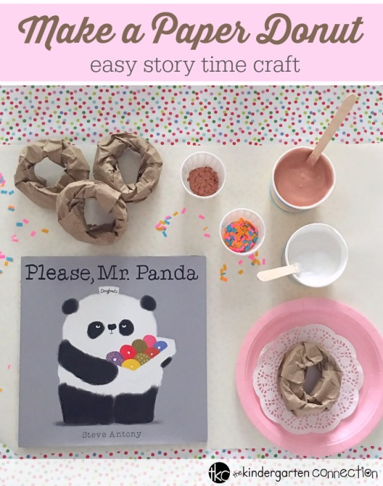 paper-donut-craft