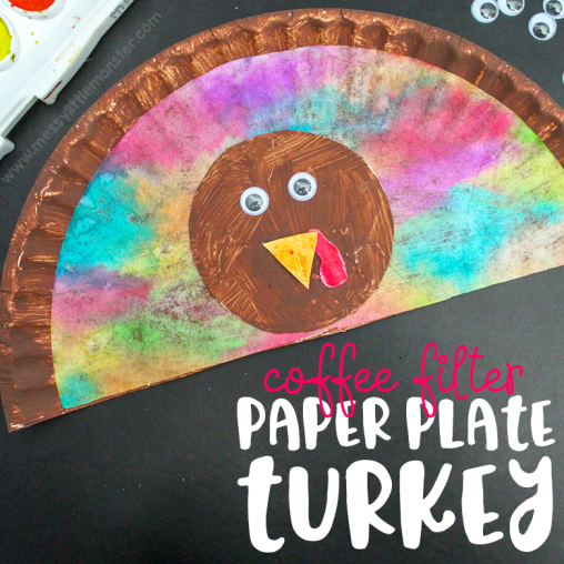 paper-plate-craft-turkey-paper-plate-craft.png