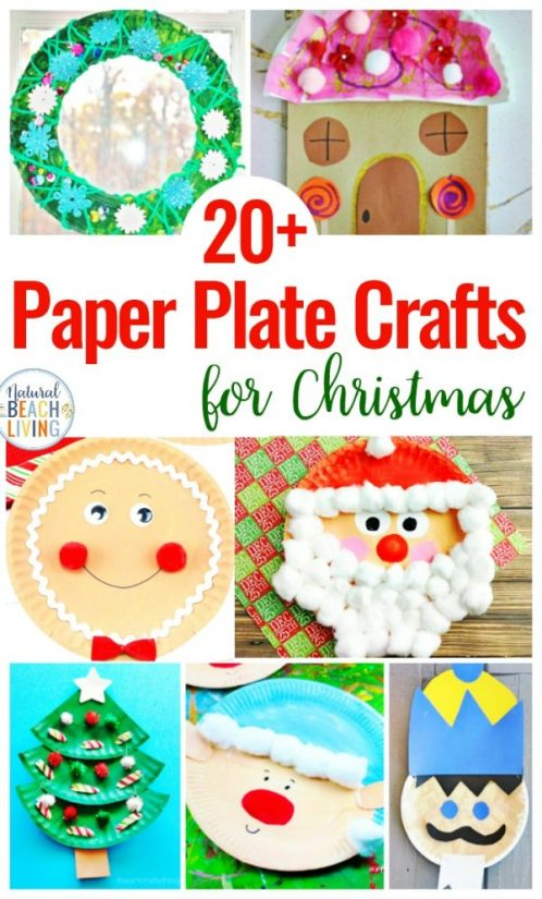Paper-Plate-Crafts-for-Christmas.jpg