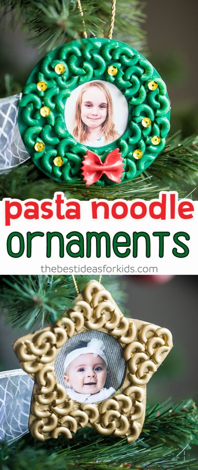 Pasta-Noodle-Ornaments.jpg